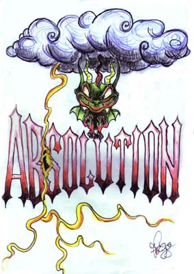 Abisolution 98